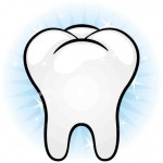 stock-illustration-6447718-clean-tooth