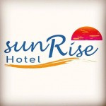 Sunrise Hotel | In Samos