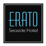 Erato_Seaside_Hotel