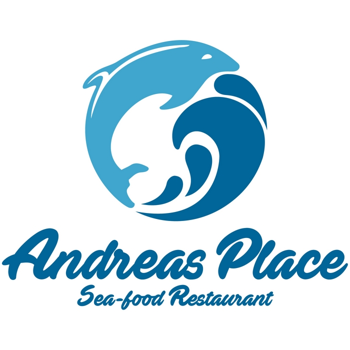 AdreasPlaceRestaurant-insamos