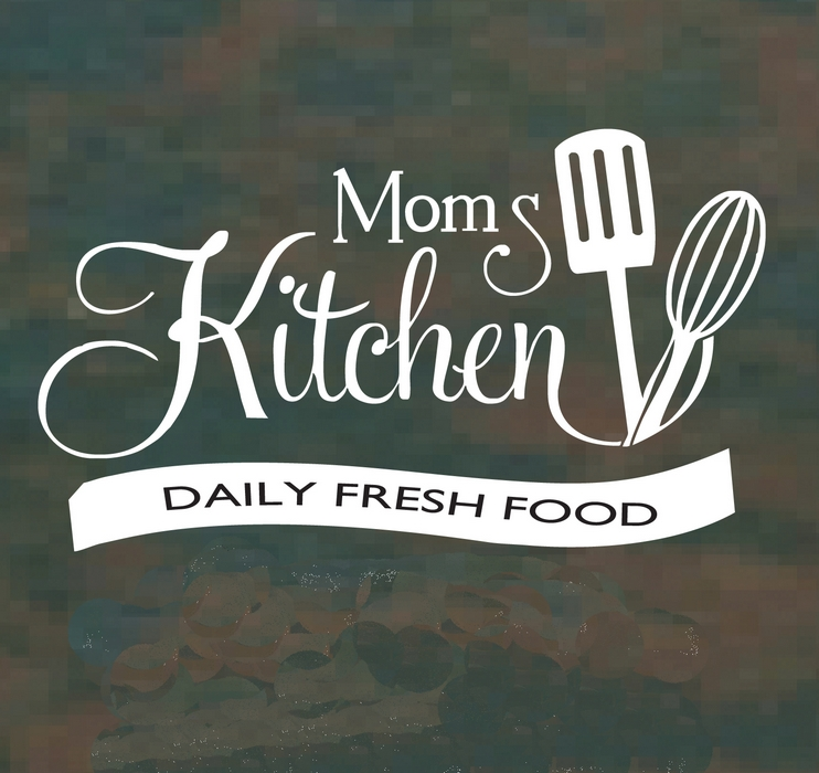 Moms_Kitchen_InSamos