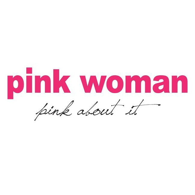 Pink_Woman_insamos