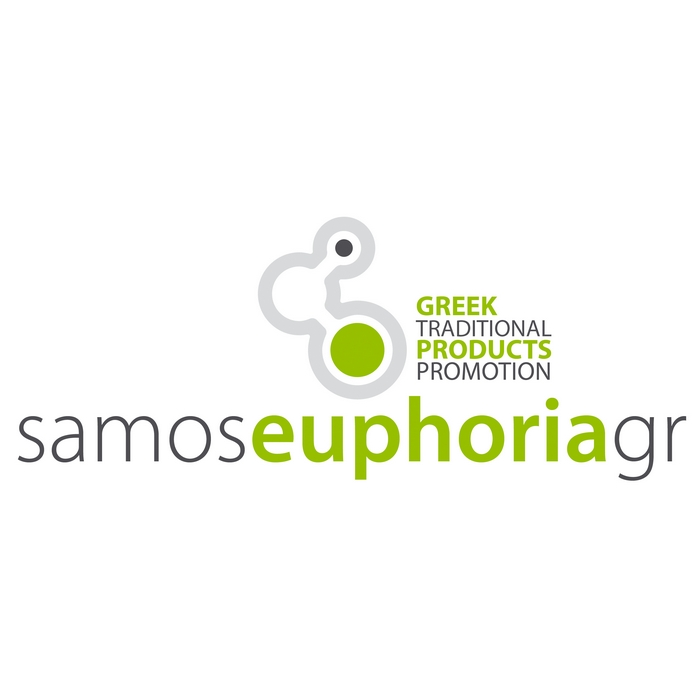 SamosEuphoria_LocalProducts
