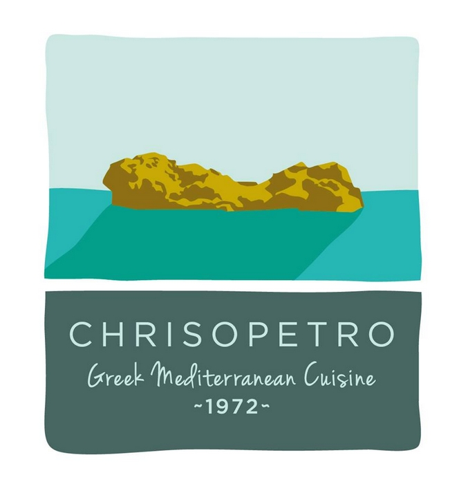 Chrisopetro restaurant
