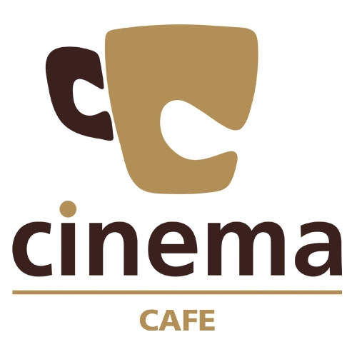 CInema_cafe_bar