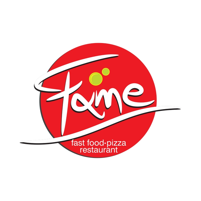 Fame_Restaurant_Pizza_Burger