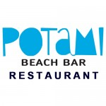 Potami_beach_bar