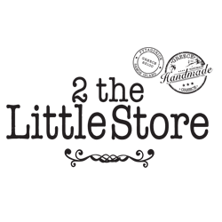 2_the_little_store