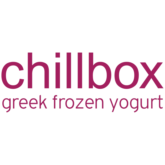 chill_box_samos