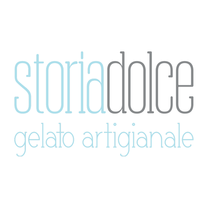 storia_dolce