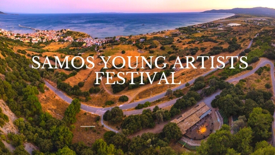 in-samos_young_artist_festival